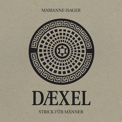 DAEXEL - Marianne Isager