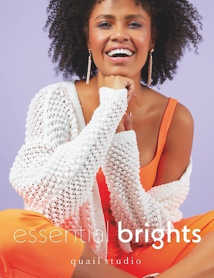 ROWAN Essential Summer Brights